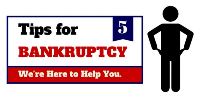 tipsforbankruptcy